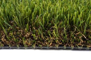 duragrass 65a-3