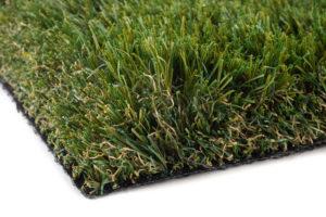 duragrass 68-2