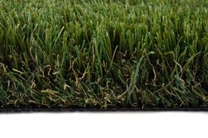 duragrass 68-3
