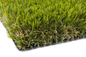 duragrass 80-2