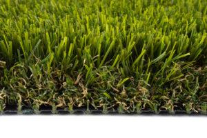 duragrass 80-3