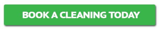 book an artificial grass cleaning