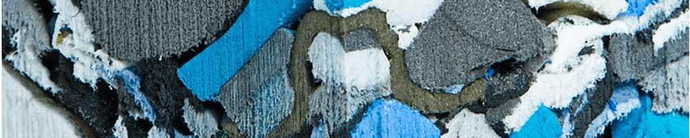 artificial grass foam underlay