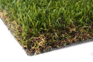 duragrass 65a-2